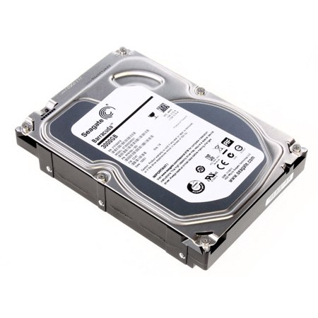 (old model) seagate 500gb gaming sshd sata 8gb nand sata 6gb/s 2.5-inch internal bare drive (st500lm000)