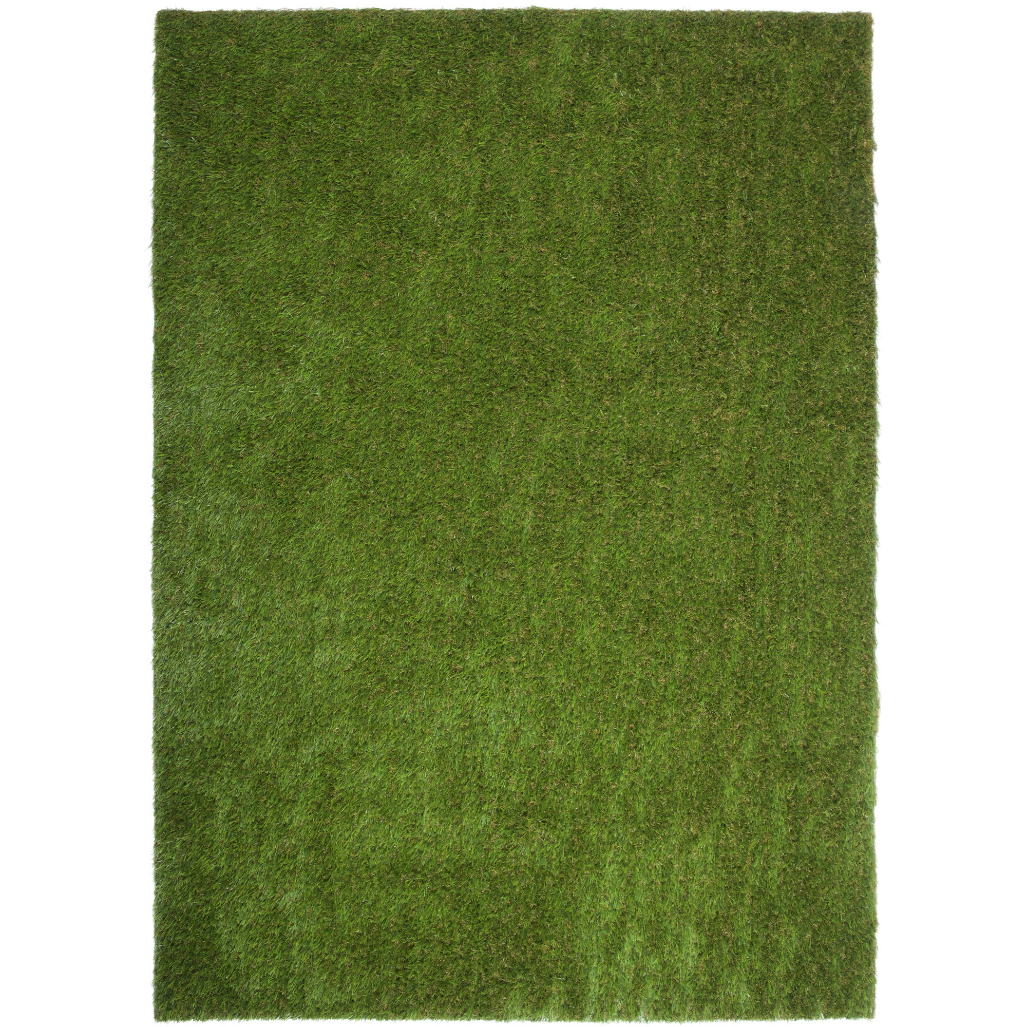 7' x 10' Multi-Use Artificial Grass