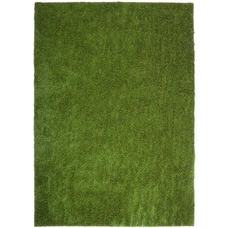 7' x 10' Multi-Use Artificial Grass