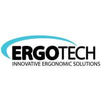 Ergotech Display Stand 130D28B12