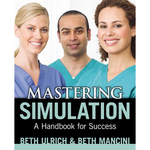 Mastering Simulation: A Handbook for Success