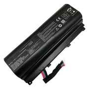 Superb Choice® 8-Cell Battery for ASUS G751 G751J G751JL G751JM G751JT G751JY Series, G751J-BHI7T25