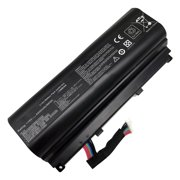 Superb Choice® 8-cell Battery for A42N1403 ASUS ROG G751JY G751JL G751JM GFX71JY GFX71JY4710