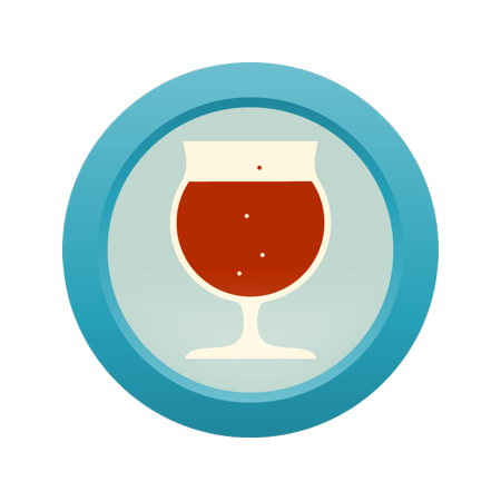 Austin Homebrew Belgian Pale Ale (16B) - EXTRACT