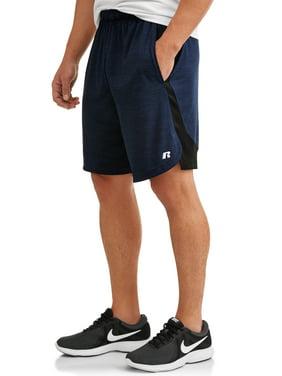 17de99697e9d Product Image Russell Big Men s Core Performance Active Shorts