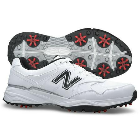 new balance golf schoenen