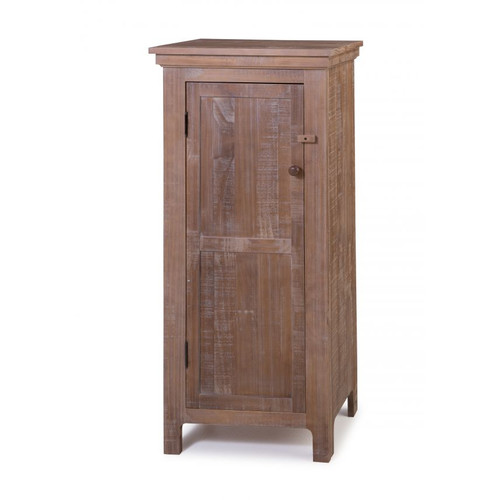 Just Cabinets Furniture And More Brewster Jelly Cabinet