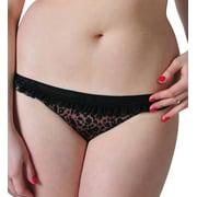Curvy Kate ST2105 Scantilly Pounce Bikini Brief Panty