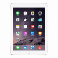 Refurbished iPad Air 2 16GB Gold WiFi