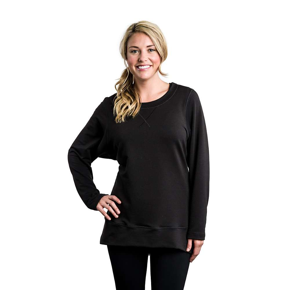 Stonewear Designs Women's Traverse Tunic