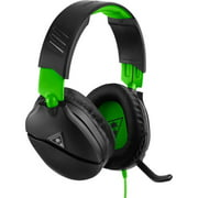 Best Gaming Headset Xbox Ones - Turtle Beach Recon 70 Gaming Headset for Xbox Review