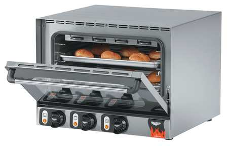 - Convection Oven, Vollrath, 40703 by Vollrath