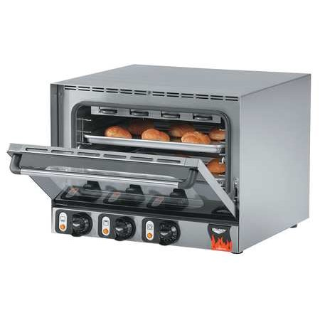 Vollrath Countertop Convection Oven : Convection Oven, Vollrath, 40703 - Walmart.com