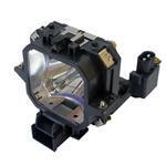 ACM Original Philips / Osram Bulb Inside - OEM EPSON EMP-...