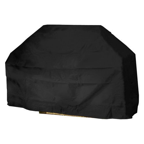 Mr. Bar-B-Q Backyard Basics Grill Cover, Large