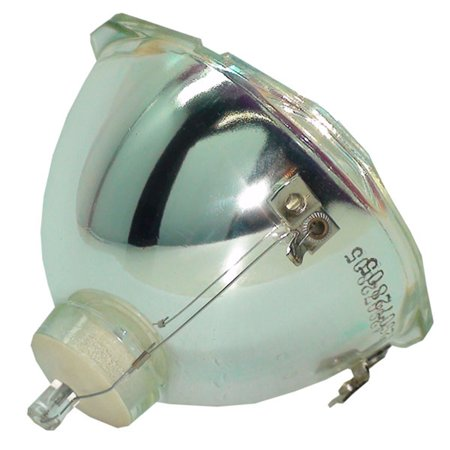 Lutema Platinum for Boxlight SE50HD-930 Projector Lamp (Bulb Only) - image 1 of 5