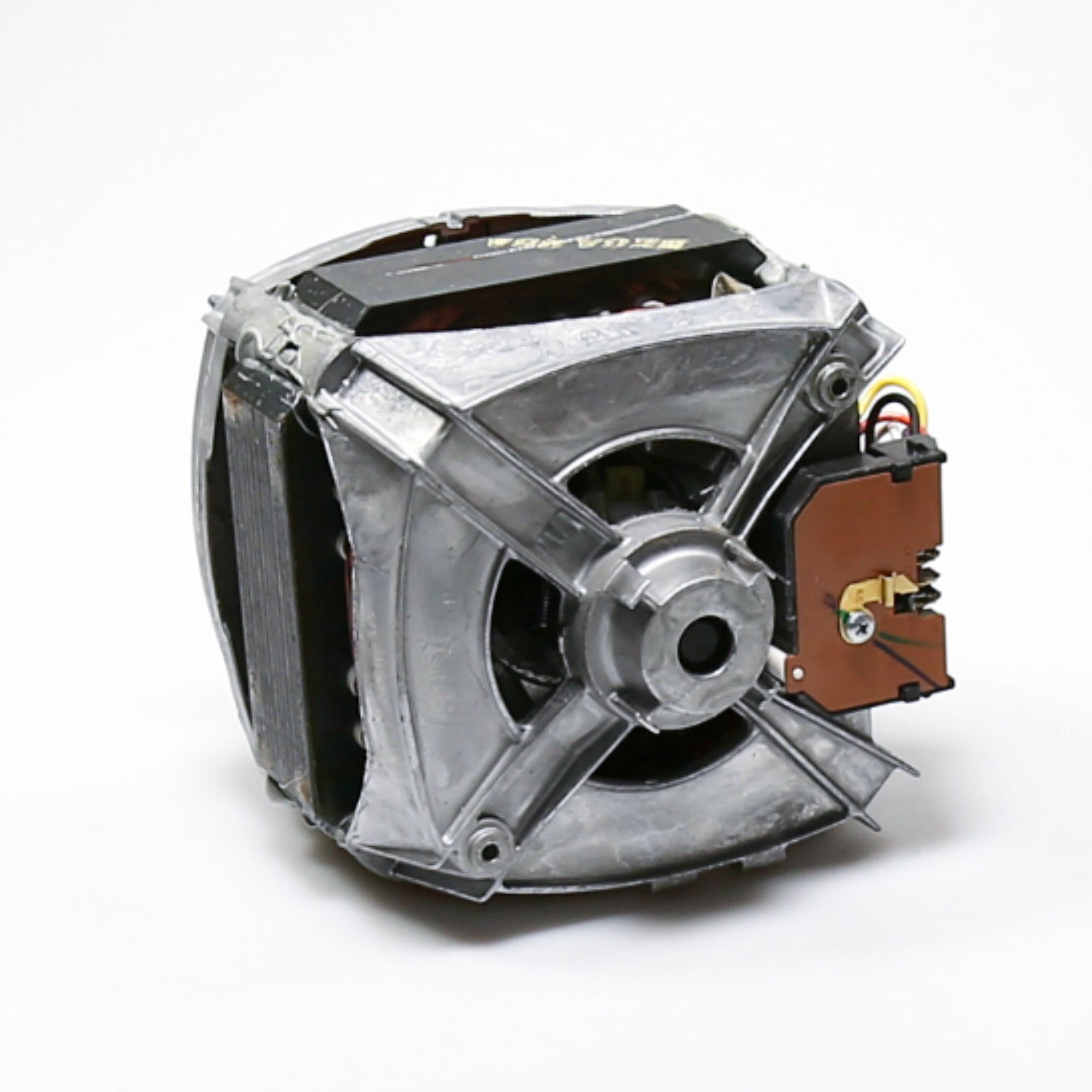 WP21001950 Genuine OEM Whirlpool Motor-Drve