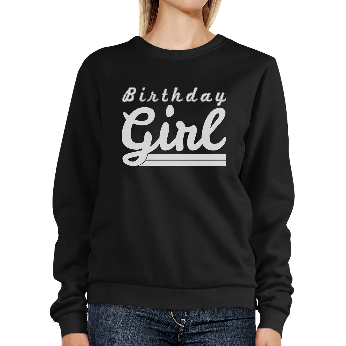Black Girl Gymnast Sweatshirt Gift for Black Kids