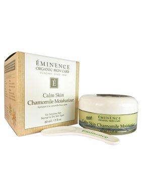 Eminence Organic Skin Care Calm Skin Chamomile Moisturizer, 2 Oz