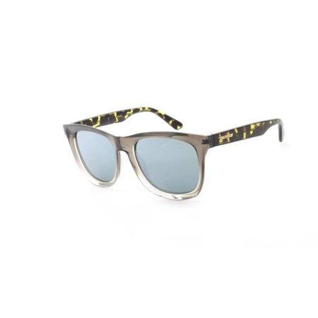 Peppers Eyewear After Hours Polarized (Sunglasses After Dark Band)