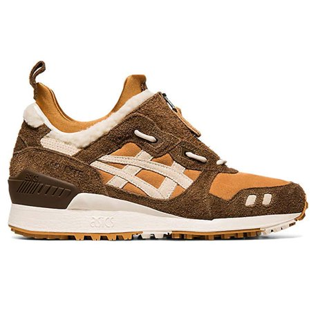 Asics Mens Gel Lyte MT