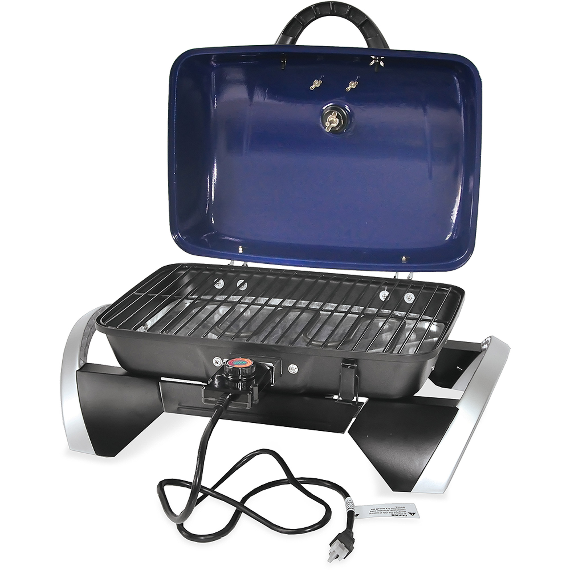 Walmart Electric Grills Outdoor ~ Grills outdoor cooking portable electric gas