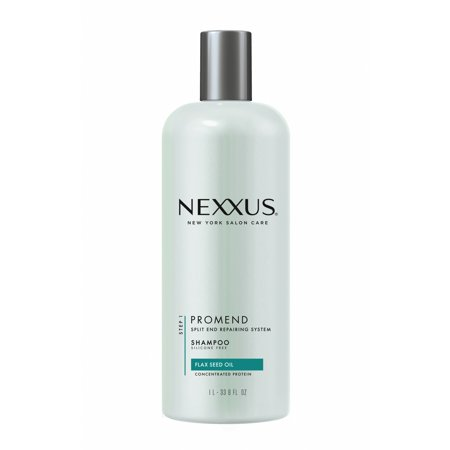 Nexxus Shampoo for Hair Prone to Split Ends 33.8