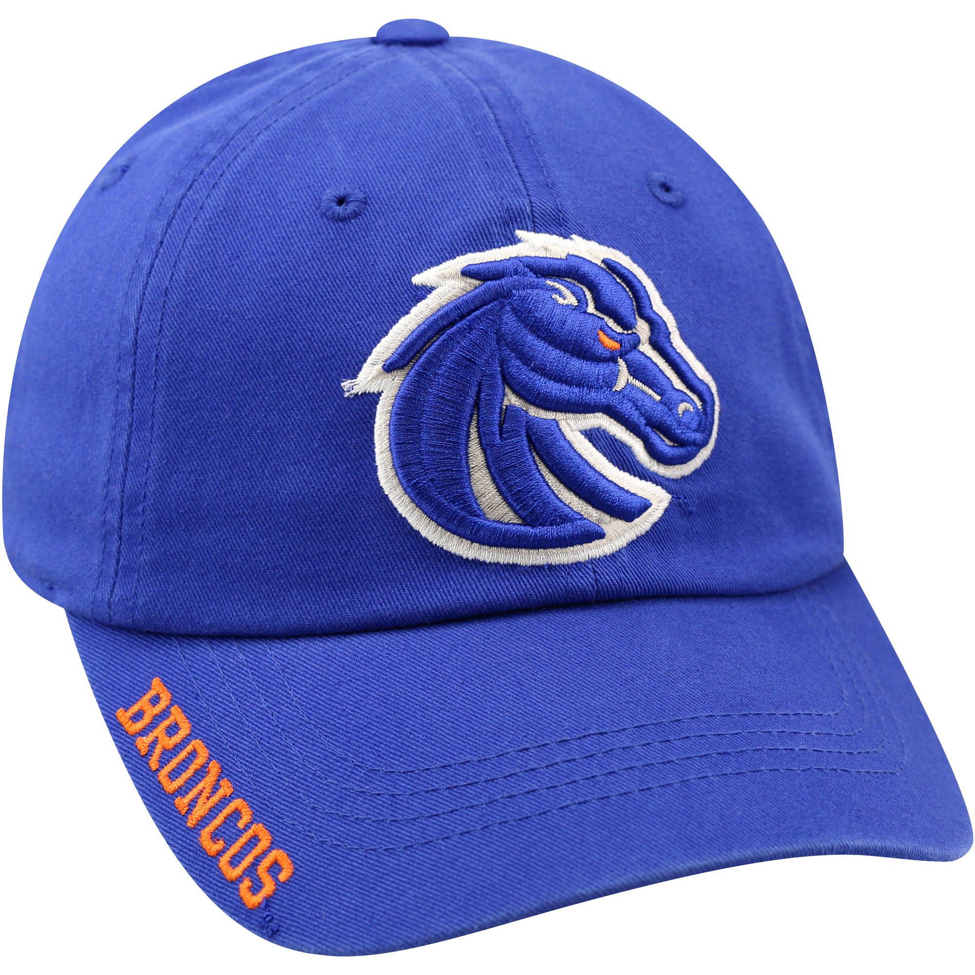 NCAA Men's Boise State Broncos Home Cap