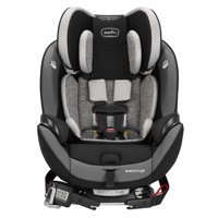 EveryStage DLX All-in-One Car Seat (Canyons Gray)
