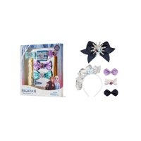 Select Frozen 2 Hair Accessory Gift Sets