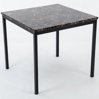 Arjen Counter Height Dining Table [Black]