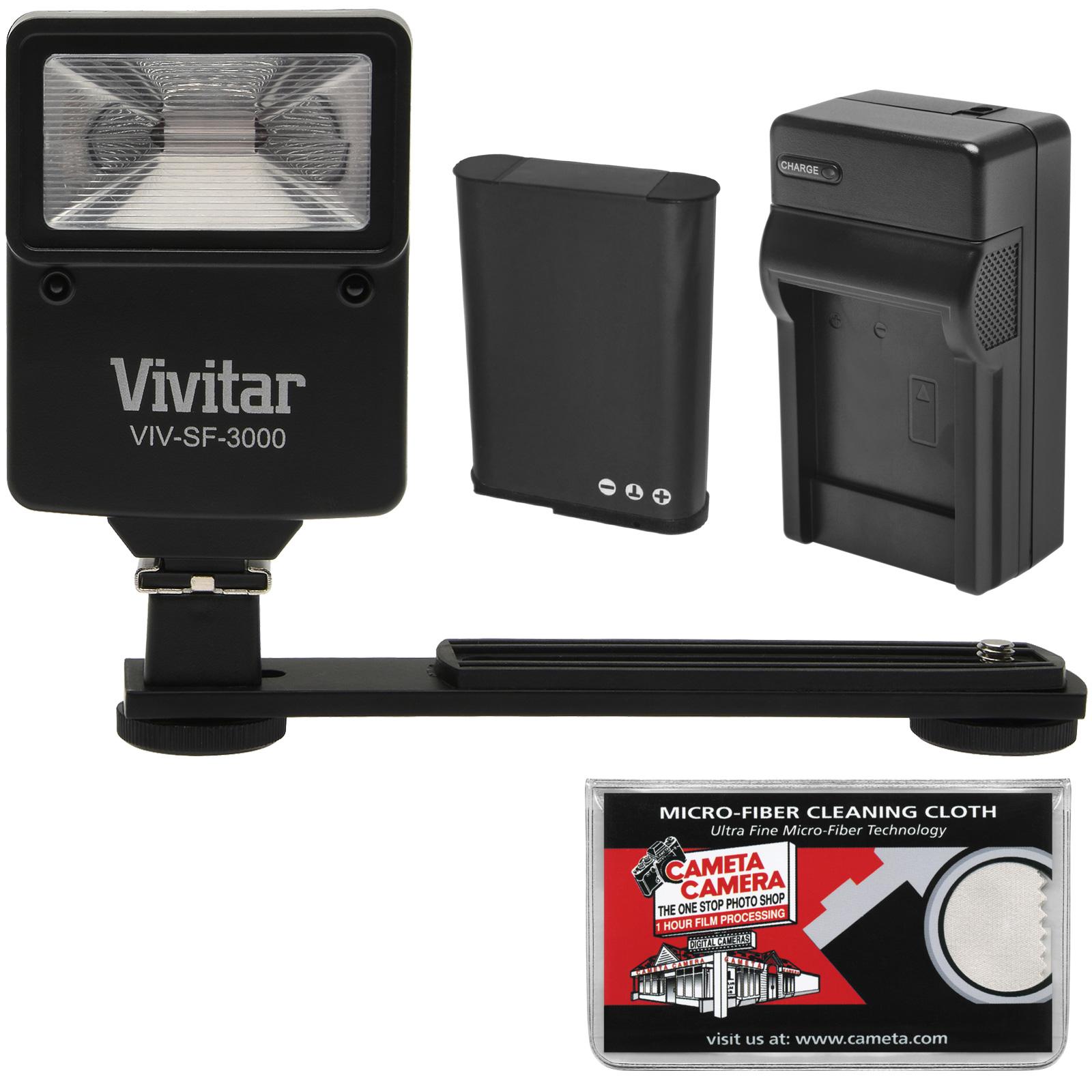Essentials Bundle For Nikon Coolpix B700 P600 With En