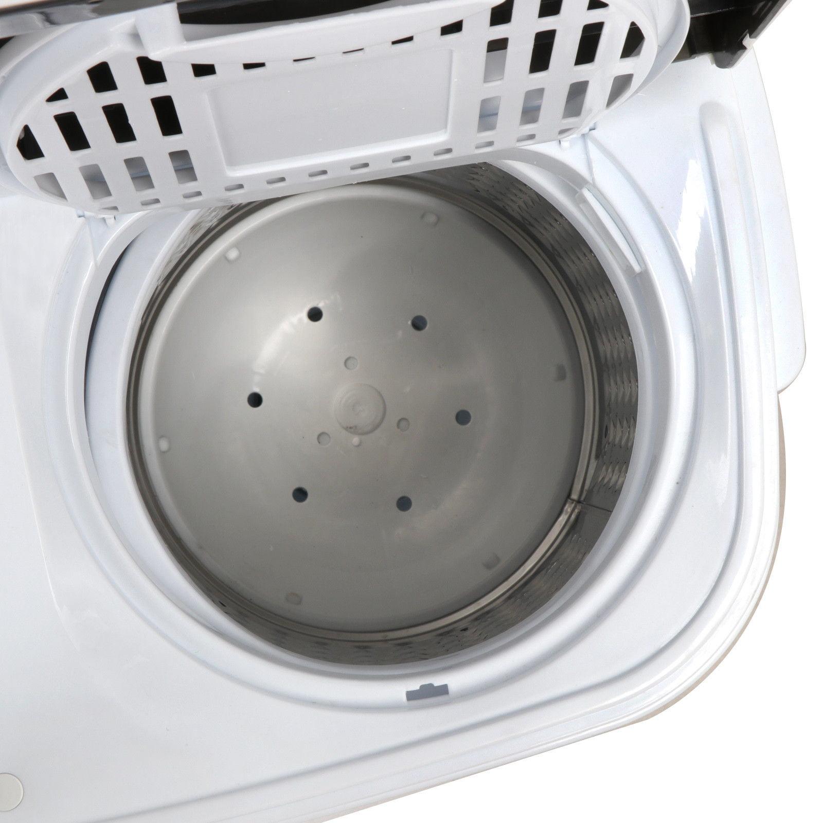 Ge Washing Machine Motor Wiring Diagram Besides Front Load Washing