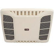 Coleman Mach 8430A633 Air Conditioner Ceiling Assembly DELUXE CHILLGrille (TM)