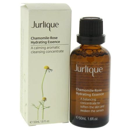 Jurlique Chamomile-Rose Hydrating Essence Treatment - 1.6 oz