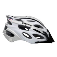 San Antonio Spurs Kid Helmet Adult
