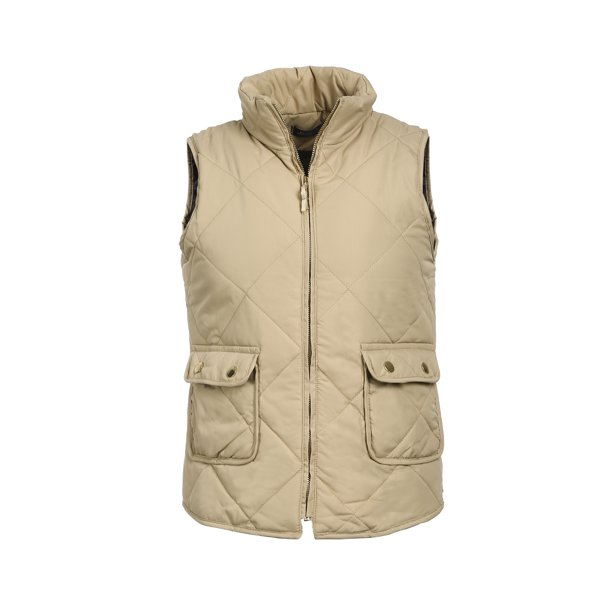 winter jacket women sale : Women Casual Winter Sleeveless Coat Jacket Cardigan Suit Vest Warm Waistcoat New