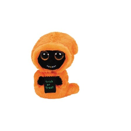 535f43b87b8 Ty Beanie Boos Grinner Ghoul - Walmart.com