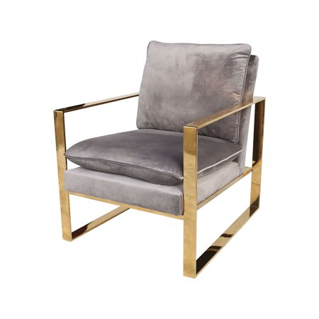 Dimond Home Old Sport Chair 1204-077 ()