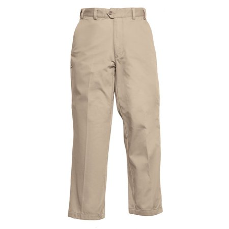 Image of 5.11 Men's Covert 2.0 Khaki Pant, Khaki, 32-34-Inch