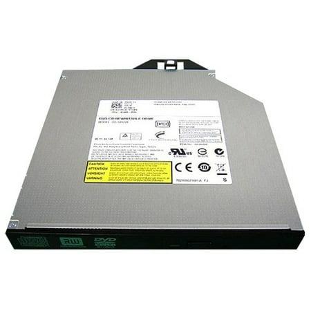 Dell Dvd Writer   Dvd  177 R   177 Rw Support   Sata