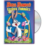 Bugs Bunny's Easter Funnies (Full Frame) by WARNER HOME ENTERTAINMENT