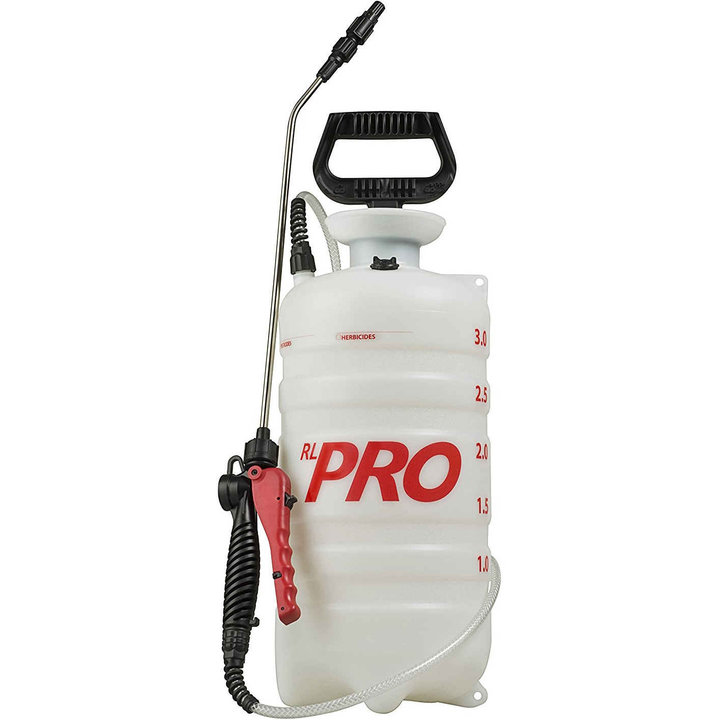 RL Flo-Master 3 Gallon Sprayer by Root Lowell Manufacturing Co.