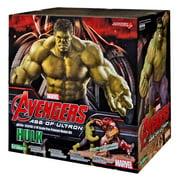 Marvel ArtFX  Hulk Statue