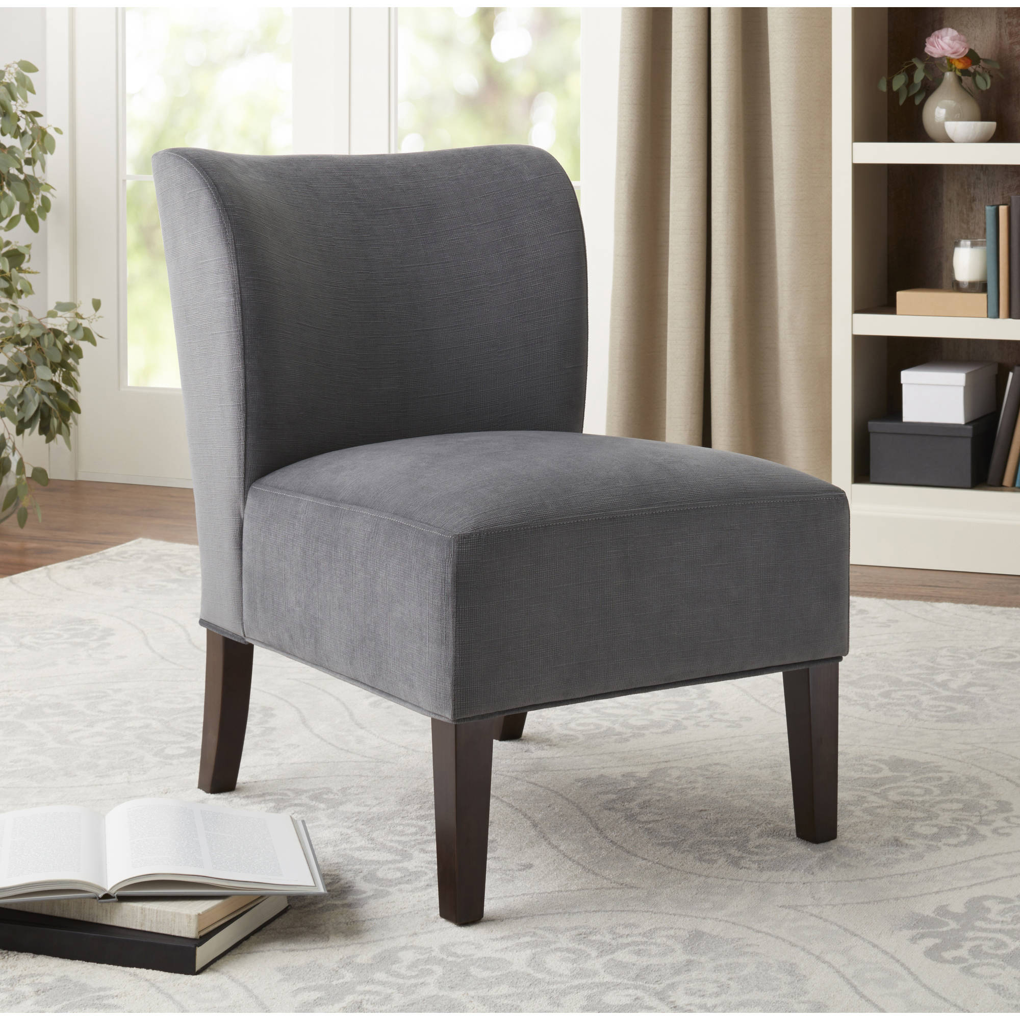 Better Homes and Gardens Nolan Accent Chair