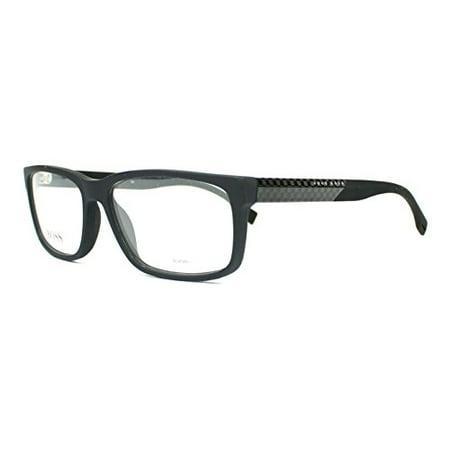 Christian Dior C.DIOR 3660 STRASS Eyeglasses - 009Z(00) SHINY