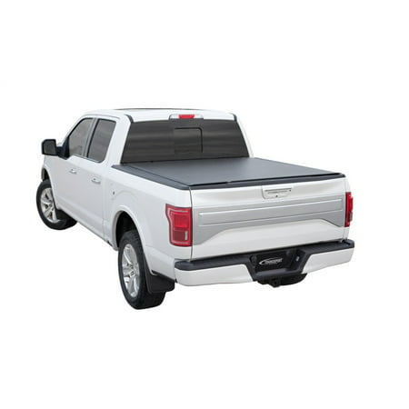 Access Tonnosport 17+ Ford Super Duty F-250 / F-350 / F-450 6ft 8in Bed Roll-Up Cover