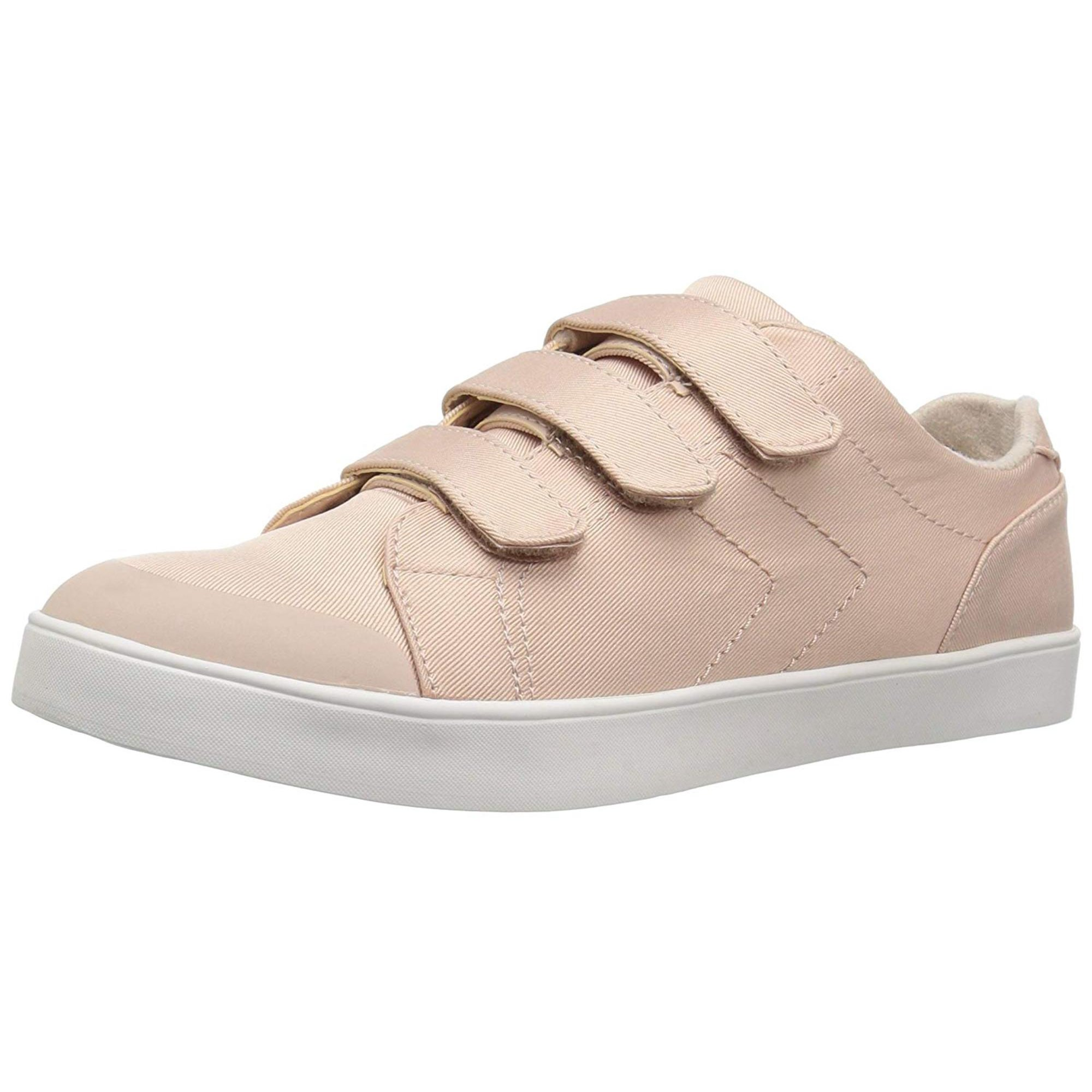 a8d8e60ea41a2 Dr. Scholl's Shoes Women's Madi Strap Sneaker | Walmart Canada