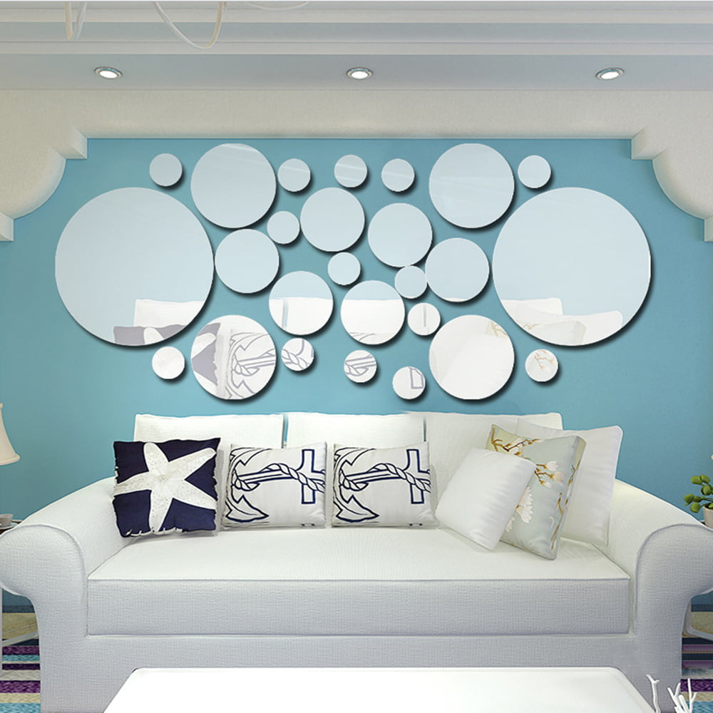 The Most Wasted Of All Days Wall Decal Quote Sticker lounge kitchen bedroom