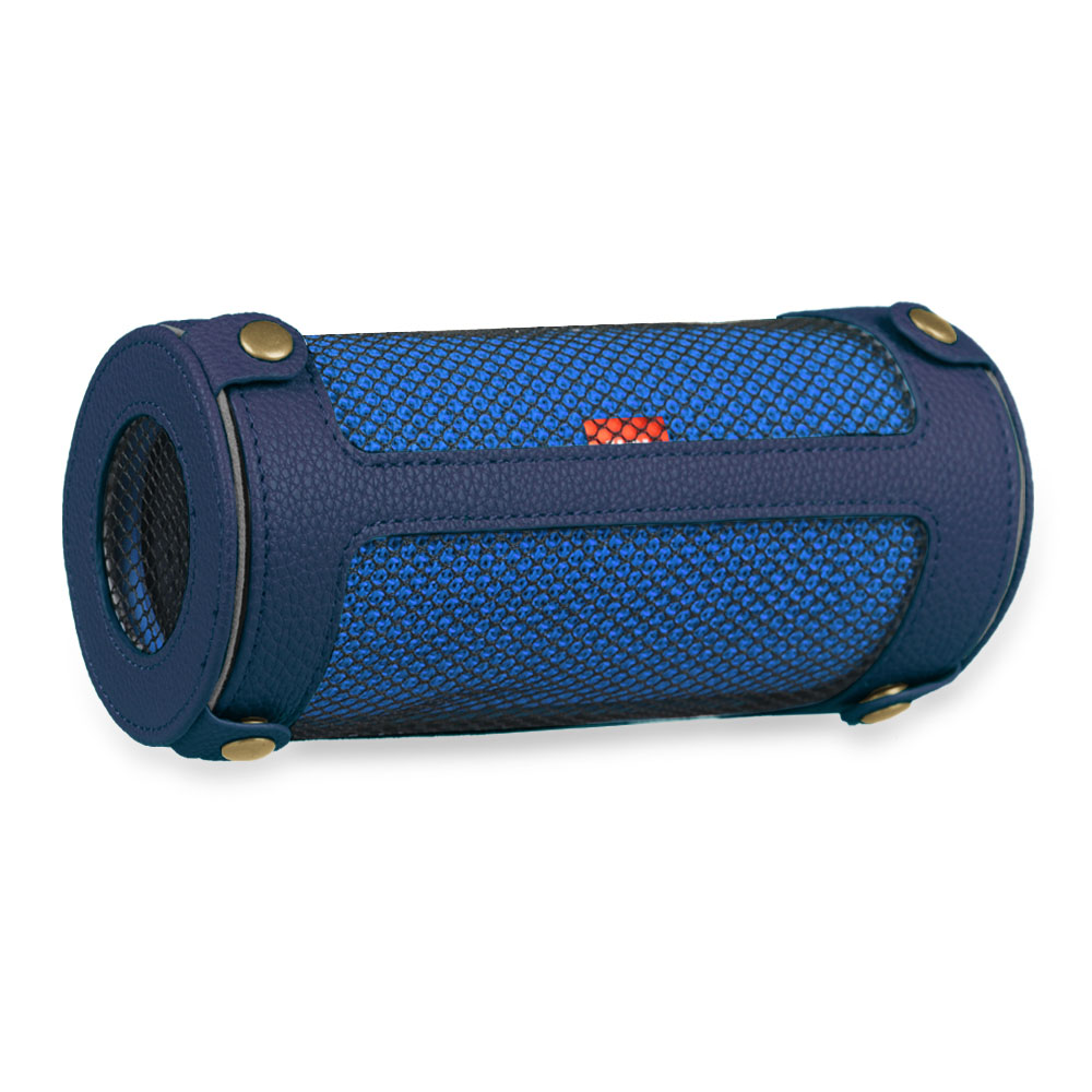 Fintie JBL Flip 3 Wireless Speaker Case Premium Vegan